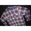 Australian by L`Alpina Polo Shirt Longsleeve Casual Hemd...