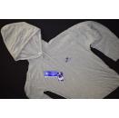 Champion Longsleeve T-Shirt Hoodie Kapuze Vintage...