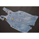 Oshkosh Latz Jeans Shorts Hose Overall Dungarees Bib Pant...