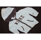 NIKE Trainings Jacke Sport Jacket Pullover Top...