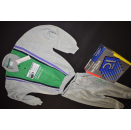 Campagnolo Training Anzug Jogging Track Jump Suit Sport...
