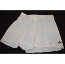 Adidas Shorts Short Hose Pant Vintage Deadstock Japan...
