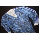 Adidas Trikot Jersey Maglia Camiseta Maillot Maglia Shirt...