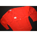 Adidas Hemd Button Down Shirt Casual Vintage Deadstock...