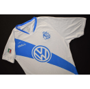 Atletica Puebla FC Trikot Jersey Camiseta Maillot Tricot...