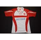 Kooga Hull Kinston Rovers Rugby League Trikot Jersey...