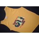 Reebok Tank Top sleeves Muscle Shirt Vintage Deadstock...