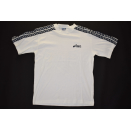 Asics T-Shirt Trikot Jersey Maglia Maillot Camiseta...