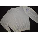 Champion Pullover Pulli Sweater Sweat Shirt Apparel...