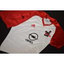 Adidas AC Mailand Trikot Jersey Maglia Maillot Camiseta...