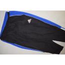 Adidas Trainings Hose Jogging Sport Track Sweat Pant...