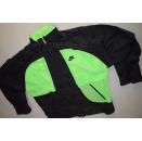 NIKE Trainings Jacke Windbreaker Sport Jacket 90er...