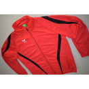 Erima Trainings Jacke Sport Track Jacket Top Handball...