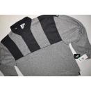 Adidas Equipment Longsleeve Pullover Sweater Jumper...