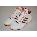 Adidas Century Sneaker Trainers Schuhe Runners Shoes...