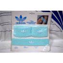 Adidas Stirnband Head Schweiß Sweat Band Trefoil...