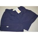 Adidas Shorts Short Hose Pant Vintage Deadstock 90s 90er...