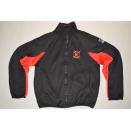 ECKO Unltd Trainings Jacke Windbreaker Sweat Jacket...
