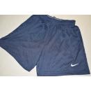 Nike Shorts Short kurze Hose Pant Running Fussball...