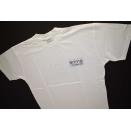 Erima T-Shirt TShirt Vintage Deadstock Oldschool Teamwear...