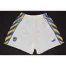 Puma AC Parma Shorts Short kurze Hose Track Pant Vintage...