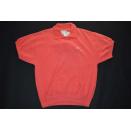 Champion Pullover Pulli Sweater Sweat Shirt Vintage...