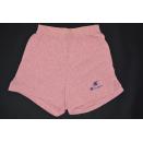Champion Shorts Pant Sport Kurze Hose Vintage 80er 80s...