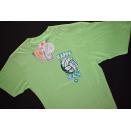 Kappa T-Shirt TShirt Fun Men pro beach Volleyball Tour...