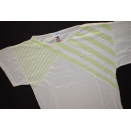 Adidas T-Shirt Sport Vintage West Germany Tennis Trefoil...