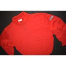 Adidas Pullover Sweatshirt Knit Sweater Strick Vintage...