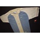 Nike Throwback Trikot Jersey T-Shirt Maglia Vintage...