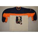 Adidas Bill Body Pullover Sweater Sweat-Shirt Vintage...
