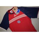 Adidas Bayern München Trainings T-Shirt FCB Fussball...