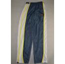 Adidas Trainings Hose Jogging Sport Track LA Pant Vintage...