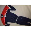 Adidas Training Anzug Jogging Track Jump Suit Sport...