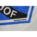 SV Waldhof Mannheim T-Shirt Trikot Jersey Vintage Deadstock 83-84 80er 80s S NEU