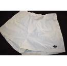 Adidas Shorts Short Pant Vintage Deadstock 80s 80er...