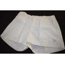 Puma Shorts Short kurze Hose Pant Trouser Vintage...