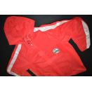 Puma Regen Jacke Rain Wind Jacket Coat 80s 90s Nylon...