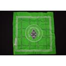 Borussia Mönchengladbach Kopfkissen Bezug Pillow 39x39 Vintage Gladbach 80er 80s NEU