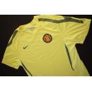 Nike Manchester United Manu Training Trikot Jersey Maglia...