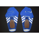 Adidas Ski Langlauf Über Schuh Over Shoe Cover Vintage Deadstock 9.5-.10.5 11-12