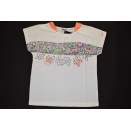 FILA T-Shirt Trikot Jersey Maglia Camiseta Graphik...