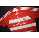 Adidas Bayern München Trikot Jersey Maglia Camiseta...