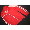 Adidas Trainings Jacke Sport Jacket Track Top Vintage 80s...