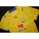 Puma Schweden Trikot Jersey Camiseta Maillot Sweden...