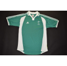 Adidas Equipment Trikot Jersey Maglia Shirt Maillot...