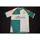 Kappa Werder Bremen Trikot Jersey Shirt Maglia Camiseta...