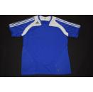 Adidas T-Shirt Trikot Jersey Maglia Camsieta Maillot...