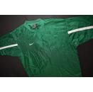 Nike Trikot Jersey Maglia Camiseta Tricot Triko Shirt...